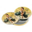 wholesale Consumer Electronics:BRISA CD LA DOLCE VITA