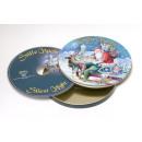wholesale Consumer Electronics:BRISA CD SILENT NIGHT