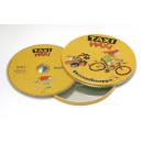 wholesale Consumer Electronics: BRISA CD TAXI MAXI - STAR TICKET