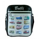 Großhandel Handtaschen: VW T1 BUS SCHULTERTASCHE HOCH - BULLI ...