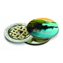 wholesale Consumer Electronics:BRISA CD CELTIC JOURNEY