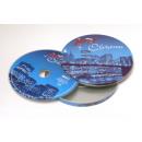 wholesale Consumer Electronics:BRISA CD JAZZY CHRISTMAS