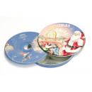 wholesale Consumer Electronics:BRISA CD CHRISTMAS SWING
