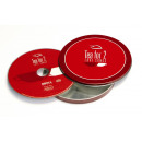 Großhandel DVDs, Blue-rays & CDs:BRISA CD TEA FOR 2
