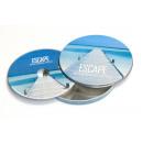 wholesale Consumer Electronics: BRISA CD ESCAPE - MUSIC BEYOND THE SEA