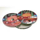 wholesale Consumer Electronics: BRISA CD GREAT BALLS OF FIRE