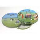 wholesale Consumer Electronics: BRISA CD THE BREZN BEISSER BANDE - STAR SHOWROOM