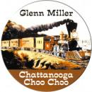wholesale Consumer Electronics: BRISA CD MILLER GLENN - CHATTANOOGA CHOO ...