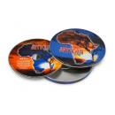 wholesale Consumer Electronics:BRISA CD AFRICAN SOUL
