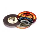 Großhandel DVDs, Blue-rays & CDs: BRISA CD AMERICAN JUKEBOX