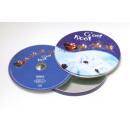 wholesale Consumer Electronics:BRISA CD C EST NOEL