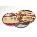 wholesale DVDs, Blue-rays & CDs:BRISA CD CABANA MAMBO