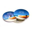wholesale Consumer Electronics:BRISA CD COSTA DEL SOL