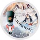 wholesale Consumer Electronics: BRISA CD TCHAIKOVSKY - THE NUTCRACKER