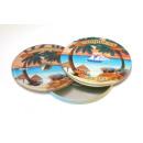 wholesale Consumer Electronics: BRISA CD CARIBBEAN CRUISE