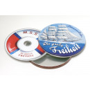 wholesale Consumer Electronics: BRISA CD THE GREAT FREEDOM