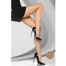 Großhandel Strümpfe & Socken:Strumpfhose