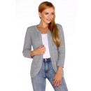 Großhandel Pullover & Sweatshirts: Lose Strickjacke, Pullover