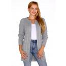 Großhandel Pullover & Sweatshirts:Strickjacke, Pullover