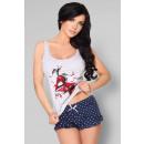 wholesale Nightwear:women's pyjamas