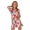 Großhandel Kleider:Modisches Kleid