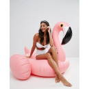 ingrosso Articoli da Regalo & Cartoleria: Estate flamingo gonfiabile L
