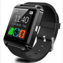 Smartwatch U8 black