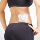 wholesale Sports and Fitness Equipment:Butterfly abs pads