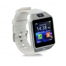 Smartwatch for Android white