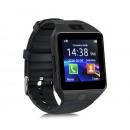 Großhandel Schmuck & Uhren:Smartwatch für Android