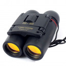 wholesale Outdoor & Camping: Binoculars with night vision