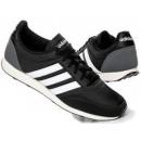 Adidas V Racer 2.0 Shoes BC0106