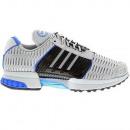 groothandel Sportschoenen:Adidas Climacool BB0539