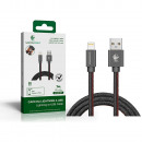 grossiste Informatique et Telecommunications: CABLE DE LIGHTNING TO USB