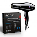 wholesale Drugstore & Beauty:Hairdryer