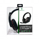 wholesale Headphones:PC headphones