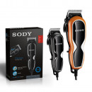 SODY SD2021 Hair Clipper with Cord