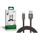 CABLE FROM MICRO USB TO USB