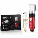 SODY Electric hair clipper