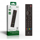 wholesale DVD & TV & Accessories:UNIVERSAL REMOTE CONTROL