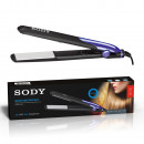 SODY Hair Straightener