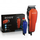 wholesale Drugstore & Beauty: SODY SD2011 Hair Clipper with Cord