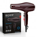 wholesale Haircare:SODY Hair dryer