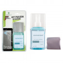 wholesale Cleaning:Screen Cleaning Kit