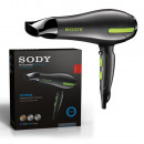SODY Hair dryer