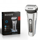 SODY SD1023 Men's Shaver