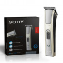 SODY Rechargeable hair clipper