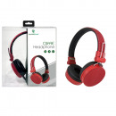 wholesale Consumer Electronics:Headphones