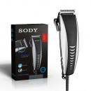 SODY SD2010 Hair Trimmer with Cord