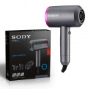 wholesale Drugstore & Beauty:SODY SD3008 Hair Dryer